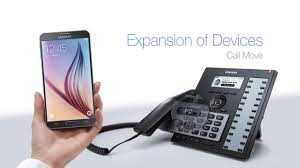 Samsung VoIP Wired/WiFi Telephone (Desk Phone) - YouTube Lot Of 10 Cisco Unified Ip Phone Cp7941g 7941 Display Voip Office Samsung Smti6011 From 15833 Pmc Telecom Compare Prices On Skype Online Shoppingbuy Low Price Officeserv Idcs 500 Itm3 Mgi Gateway Kp500dbit3xar 00111 Nec Sl1100 Telephone System 16channel Daughter Setting Up Wifi Calling Your Galaxy S6 Youtube Best Android Apps For And Sip Calls Authority Snhv6410 Ipcam White Compuagora Vtech Eris Terminal Corded Phonevsp735 The Home Depot How To Make Calls With The Player Raspberry Pi More Than Possible Virtual Ubigate Ibg1000 T1e1 Qos Voip Router Ebay