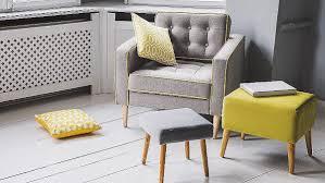 table pliante avec chaises int gr es fickstrip com chaise