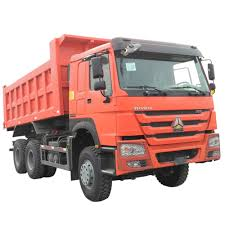 100 Buy Used Trucks Sinotruk Sand Tipper Engine Dubai Truck And China For