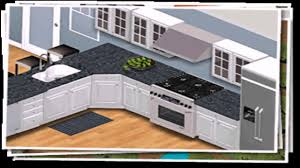Homestyler Kitchen Tutorial - YouTube Autodesk Homestyler Easy Tool To Create 2d House Layout And Floor Online New App Autodesk Releases An Incredible 3d Room Neat Design Home On Ideas Homes Abc Interior Billsblessingbagsorg Download Free To Android Charming Kitchen Contemporary Best Inspiration Announces Free Computer Software For Schools How Screenshot And Print From Youtube On