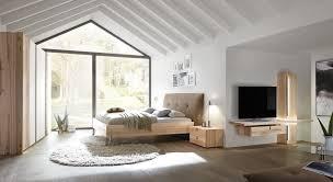 schlafzimmer cubo möbel schnetzer gossau