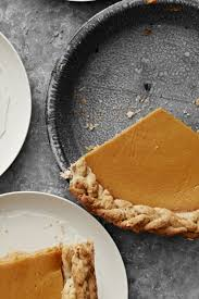 Homemade Pumpkin Pie With Molasses by 50 American Pie Recipes U2013 Best Pie Recipes In America