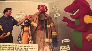 BARNEY & BJ Go To The Fire Station - YouTube Barneys Book Of Color 1999 Board E11251650224886m Gallery A Day Of Rembrance Honor For Officer Doug Barney Kutv Barney Teaches Colors Youtube Vintage Fire Trucks At Big Rig Show Old Cars Weekly Gallery Ingov Fireman Sam Vehicles Quiz By Angelakatherinet Finley The Fire Engine Oldmobile Chotoonz Fun Cartoons Reported 7th C Streets Nbc 7 San Diego Just Car Guy 1952 Seagrave Fire Truck A Mayors Ride Parades Hurry Drive The Firetruck Bj Go To The Station