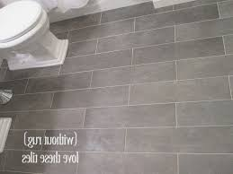 Grey Tiles With Grey Grout by You Must Pick A Tile U2014 Or There Will Be No Floor Grey Grout