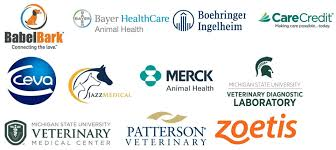 Michigan Veterinary Medical Association - News Standard Coent Goskills Coupon Codes 2019 Save Upto 50 Off On Annual Courses Harmon Discount Health Beauty Coupons Advanced Cardiac Life Support Acls Openlearningcom National Cpr Foundation Alcprfoundation Pinterest Code Promo Youtube Holiday Party Guide _page_3 Indy Chamber Maitreyi College Paul Roberts Mobility Strength And Weight Loss Sand Steel Eastway Edition Genesee Valley Penny Saver 5102019 By Lifesaving First Aid To Be Included In School Rriculum Could