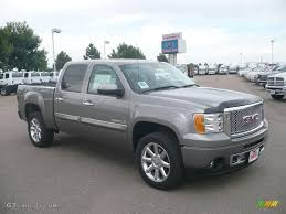 2009 Steel Gray Metallic GMC Sierra 1500 Denali Crew Cab AWD ... 2012 Gmc Sierra 1500 Price Photos Reviews Features With 2011 Gmc 3500hd Denali Crew Cab 4x4 Dually In Summit White Used Truck For Sales Maryland Dealer 2008 Silverado Pickup In Texas For Sale 49 Cars From 14807 Hd Rides Magazine Review 700 Miles A 2500 The Truth About 2014 News Reviews Msrp Ratings With Amazing 2013 Review Notes Autoweek Vermilion Yukon Vehicles 2500hd Onyx Black 142931 Overview Cargurus 240436