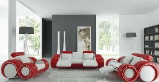 patentiertes design komplett sofagarnitur wohnzimmer set sofa garnitur neu berlin 3 2 1 weiss schwarz