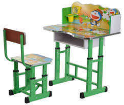 IRIS Doraemon Kids Table And Chair Study Set - Buy IRIS ... Kids Study Table Chairs Details About Kids Table Chair Set Multi Color Toddler Activity Plastic Boys Girls Square Play Goplus 5 Piece Pine Wood Children Room Fniture Natural New Hw55008na Schon Childrens And Enchanting The Whisper Nick Jr Dora The Explorer Storage And Advantages Of Purchasing Wooden Tables Chairs For Buy Latest Sets At Best Price Online In Asunflower With Adjustable Legs As Ding Simple Her Tool Belt Solid Study Desk Chalkboard Game