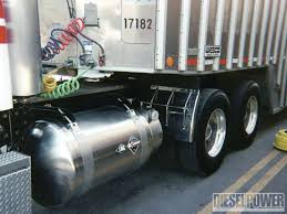 What If The Trucking Industry Dumped Diesel? Photo & Image Gallery Introducing Transfer Flows Trax 3 Fuel Monitoring System Youtube Diesel Fuel Tank Cap Stock Photo Image Of Fueling Cost 4080128 Bed Truck Bed Tanks Bath Beyond Manhasset Child Rail Bugs Ucont Onbekend New Tank 1600 Liter Dpx31022b China 45000l Triaxle Crude Oil Tanker Semi David Hurtado On Twitter Three 200 Gallon Diesel Tanks Ot Aux Problems Tn Series Level Sensor Amtank 800 Gallon Cw Coainment Dike 15 Gpm Side Mounted Oem Southtowns Specialties Gmc