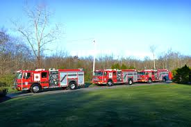 E-One Fire Apparatus – Greenwood Emergency Vehicles, LLC 2006 Eone Typhoon Pumper Used Truck Details Cr 137 Aerial Ladder Fire Custom Trucks Eone Sold 2004 Freightliner 12501000 Rural Command The Hush Series Hs Youtube News And Releases On Twitter New Hr 100 Aerial Ladder Completes Cbrn Incident Vehicle For Asia Ford C Chassis Am16302 Typhoon Fire Truck Rescue Pumper 12500 Apparatus Greenwood Emergency Vehicles Llc E One Engine Els Gta5modscom 50 Teleboom