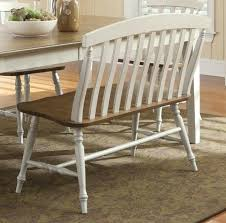 Wonderful Bench For Dining Table With A Back Decor Upholstered Australia