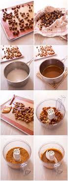 ou trouver de la pate praline pâte de praliné maison facile noisettes ou amandes diy photo