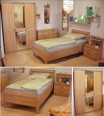 komfort schlafzimmer senioren schlafzimmer