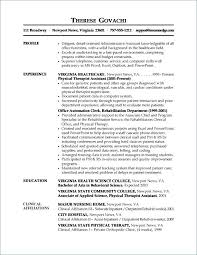 Resume Samples For Clerical Jobs As Well Administrative Assistant Objective Examples Of
