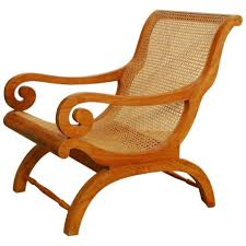 Early 20th Century Weathered Teak Colonial Plantation Lounger Chair Portside Plantation 3pc Rocking Chair Set White Tortuga In Dark Roast Portside Plantation Rocking Chairdark Roast Classic Rocker 40 Outdoor Porch Coral Coast Inoutdoor Image Gallery Of Patio Chairs And Table View 13 Chair Lounge On The Cotton Dock At Boone Hall Plantation Chairs Fniture Safaviehcom With Cushions Polywood 3piece Hinkle Company