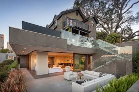 100 Million Dollar House Floor Plans San Franciscos New Mostexpensive Home For Sale Curbed SF