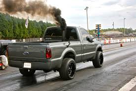 Home Diesel Trucks High Performance For Sale The Best Of 2018 Pictures Specs And More Digital Trends Drag Dyno At The East Coast Turn Your Truck Ledoms Performance Equipment Diesel Repair Sema 2013 Street Truck American Force Wheels 2012 Ford F350 Walking Walk 8lug Magazine Giving Vp44 A Chance Rudys 2015 Season Opener Friday 25 Class 2019 Raptor Ranger Is Offroad Top 5 Pros Cons Getting Vs Gas Pickup Chevy Black Widow Lifted Trucks Sca Black Widow Custom Lifted 4x4 Rocky Ridge