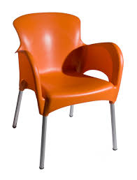 Grosfillex Miami Lounge Chairs by Commercial Outdoor Plastic Resin Restaurant Chairs Bar