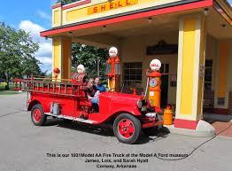 100 Truck N Stuff Peoria Il MAFCA 1931 Vehicles