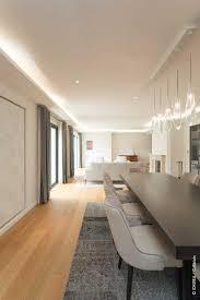 cuisine style flamand style flamand rénovation et décoration de séjour et salle à