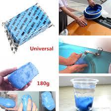 100 Truck Wash Soap 3M 38070 Magic Car Clean Clay Bar Cleaner Auto Detailing