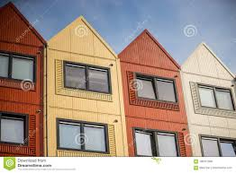 100 Containerhomes.com Container Homes Stock Photo Image Of Blue Asylum Accommodation