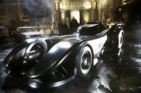 Iconic Cars From Action Movies | NeoGAF Westside Production Rentals Read The Op Gtp Cool Wall Nomination Thread Closed Page 56 Expendables Truck Ford Pickup Black Movie 7 Best Trucks Led Lighting Grip Packages In Los Angeles Cfg Js Distribusjon As Cargo Freight Company 314 Photos Facebook What Is The Car Movie Horns Autofoundry 369 F100 Images On Pinterest Ford Classic Street Rods Can Turn Into A Family Affair Film Review The Expendables 3 Action Walking Taco 1950 Truck Pickup Fomoco