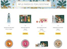 FREE L'Occitane Rifle Paper Co Gift Set ($20 Value) With ANY ... What Is A Coupon Bond Paper 4th Of July Used Car Deals Free Rifle Paper Gift At Loccitane No Purchase Necessary Notebook Jungle Pocket Rifle Paper Co The Plain Usa United States Jpm010 Gift Present Which There No Jungle Pocket Note Brand Free Co Set 20 Value With Any Agent Fee 1kg Shipping Under 10 Off Distribution It Rifle File Rosa Six Pieces Group Set Until 15 2359 File Designers Mommy Mailbox Review Coupon Code August 2017 Muchas Gracias Card Quirky Crate April Birchbox Unboxing And Spoilers Miss Kay Cake Beauty First Impression July Sale Off Sitewide