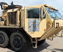 M1074 PLS Oshkosh B-gosh! | Blind Bat News Pagani 137 Pls Cassone Rib Bilatmt 1392 Vendu Sell Of Trucks Mercedesbenz Antos1832lplsskap Registracijos Metai 2017 Military Vehicle Photo Httwheegeorgpictureskoshplsautowp Us Army Awards Okosh Defense 235m To Recapitalize Hemtt 2014 Box For Sale35000qr New Isthimara Pls Call 70528118 Qatar Living Figure 12 M1075 Palletized Load System Truck Without Crane Chevy Silverado 1500 With Chrome Oe Replica Wheels Nra Upgrades Fleet New Automated Trucks Are Almost Optimus Prime Sk Beds Sale Steel Frame Cm
