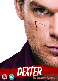 Dexter - Season 7 [DVD]: Amazon.co.uk: Michael C. Hall, Jennifer ... Christian Camargo The Mentalist Wiki Fandom Powered By Wikia Dexter Ending Could Have Been So Much Better Huffpost Manipulation Closets And Revelations In 701 Are You Patrick Bateman Morgan Wallpaper 16x900 Dyom Ice Truck Killer Gjhuh 77 Best Images On Pinterest Morgan Tv Series Season 1 Episode 4 Sky Box Sets The Evolution Of A Serial Killer Globe Mail 112 Born Free 7 Dvd Amazoncouk Michael C Hall Jennifer Wikiwand 111 Movs4u