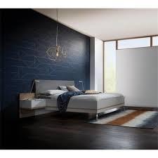 nolte möbel schlafzimmer set concept me 220