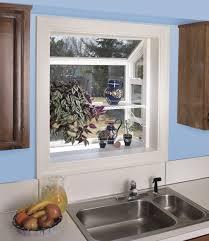Kitchen Bay Window Over Sink by Kitchen Wallpaper High Resolution Cool Kitchen Bay Window