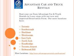 Advantage Car And Truck Rentals - Ppt Download Tarheel Wheels Fall 2016 Avis Car Rental Nj Truck Fxible Leasing Solutions Ryder How To Become A Lease Purchase Ownoperator Semi Lease A New Specials Decision Palm Centers Southern Florida Why Fleet Advantage Should You Buy Or Your Next Pickup Vehicles Minuteman Trucks Inc Administration Tesla Analysts See Leasing Batteries For 025miles In