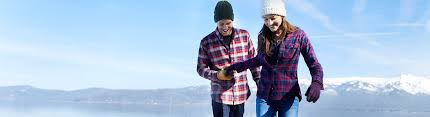 Christmas Tree Shops Boston Turnpike Shrewsbury Ma by Outerwear Clothing Shoes Gear For Men U0026 Women Eddiebauer