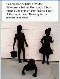When And How Did Halloween by Funny Pictures Of The Day 47 Pics Funny Stuff Pinterest