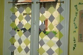 rideaux de cuisine originaux rideaux de cuisine design obasinc