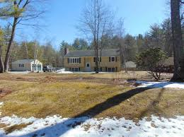 Reeds Ferry Sheds Merrimack Nh by 21 Wood Hawk Way Litchfield Nh 03052 Mls 4624199 Coldwell Banker
