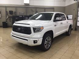 New 2018 Toyota Tundra Platinum 4 Door Pickup In Sherwood Park ... Toyota Tundra Trucks With Leer Caps Truck Cap 2014 First Drive Review Car And Driver New 2018 Trd Off Road Crew Max In Grande Prairie Limited Crewmax 55 Bed 57l Engine Transmission 2017 1794 Edition Orlando 7820170 Amazoncom Nfab T0777qc Gloss Black Nerf Step Cab Length Cargo Space Storage Wshgnet Unparalled Luxury A Tough By Devolro All Models Offroad Armored Overview Cargurus Double Trims Specs Price Carbuzz