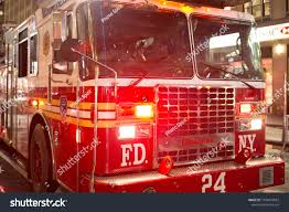New York NY USA 02242018 Fire Stock Photo (Download Now) 1034875063 ... Honda Insight Dashboard Light Guide Norm Reeves Huntington Beach Fire Truck Emergency Lights And Siren Stock Video Of Hose Budapest Hungary Flat Back Breakdown Tow Truck Lorry Blue Emergency 2 X 9 Led Automotive Vehicle Warning Lighting Car 12v 24v Waterproof Isuzu Npr Nkr Led Tail Lights Buy Youtube 2x 4 Car Flash Grille Bar Hazard Strobe Full Response Pumper Customfire Top For Trucks F14 In Stunning Selection With Led Flashing Decor Cyan Soil Bay 54 Vehicle Bars Warning 0708 Dodge Ram 1500 2500 3500 Pickup Bright Tail