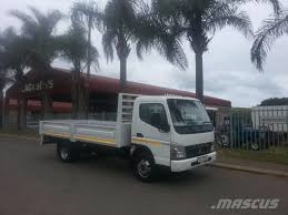 Mitsubishi Fuso FE7-136 STANGER Flatbed/Dropside Trucks Year Of ... Mitsubishi Fuso With Thermoking Reefer Box For Sale By Carco Truck Hooniverse Weekend Edition Dielfumes The Mitsubishi Fg 4x4 Canter 75 Ton Diesel Truck In United Mitsubishifusofm8ntruckswwwapprovedautocoza Mitsubishi Fuso 4x4 Craigslist 28 Images Bing Fighter A Solid Investment Long Term Value New 2017 Mitsubishi Fe160 Box Van Truck For Sale 8230 Pantech Trucks Jpn Car Name Forsalejapantel Fax 81 561 42 Live To Surf Original Tofino Shop Surfing Skating Heavy Duty Trucks 1995 Mountain View Kingston St Andrew