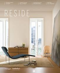 reside autumn 2019 by portugal sotheby s international