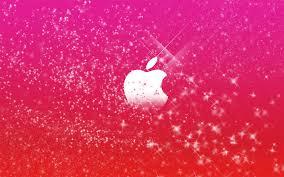 Glitter Desktop Wallpapernew Wallpaper 1920x1200 For