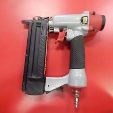 Central Pneumatic Floor Nailer Troubleshooting central pneumatic home air nailers ebay