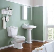 Small Bathroom Paint Ideas Unique 15 Bathroom Color Scheme Trends ... Best Colors For Small Bathrooms Awesome 25 Bathroom Design Best Small Bathroom Paint Colors House Wallpaper Hd Ideas Pictures Etassinfo Color Schemes Gray Paint Ideas 50 Modern Farmhouse Wall 19 Roomaniac 10 Diy Network Blog Made The A Color Schemes Home Decor Fniture Hidden Spaces In Your Hgtv Lighting Australia Fresh Inspirational Pictures Decorate Bathtub For 4144 Inside