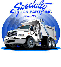 Specialty Truck Parts, Inc. - Home | Facebook Moore Truck Parts Bluett Drive Smeaton Grange Nsw White Pages And Part Sales Amigo Man Buy Spare For Trucks Marathon Special Offers Htc Heathrow Auto Heavy Duty Velocity Centers Carson Freightliner Isuzu Hino Westoz Phoenix Duty Trucks Truck Parts Arizona Importers Distributors Africa Busbee Google Partner Broadstreet Consulting Seo And Millers Wrecking Hopewell Ohio Yuchai Dongte Purpose Automobile Co Ltdchina