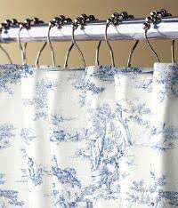 Country Curtains Westport Ct by Shower Curtains Pillows U0026 Coordinates Country Curtains