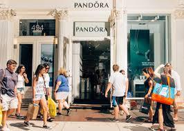Pandora Halloween Charms Uk by The Charmed Life Of Pandora Racked