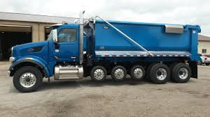 Terry Truck Equipment, Inc. Craigslist Dump Truck For Sale Florida As Well Used Trucks In Er Equipment Vacuum And More For Sale Cargo Bars Nets Princess Auto Ny Together With Tarp Repair Or Automatic Fabric By The Yard Outdoor Roll Houston Tarps Cramaro Home Ford F600 Owner Operator Salary Covers Beds Best Resource Chameleon Rolling System Dealer Country Blacksmith Trailers