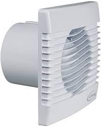 europart 10031639 abluft ventilator lüfter 100er 15w