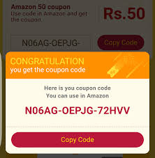 Get Free Amazon Gift Card From UC Desktop Browser | SpyCoupon How To Use Product Giveaways On Amazon Increase Your Honey Save Money Purchases Cnet Threecouk Referral Code Invite For 25 Amazoncouk Gift Discount Vouchers And Promo Codes Create Single Coupons Ebook Book Cave What Are Coupon Couponzeta Uk Coupon Free Shipping Printable 40 Percent Home Depot Blog Promo 2016 Couponthreecom Car Part Cpartcouponscom